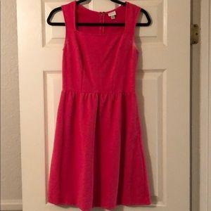 Super cute every day dress!